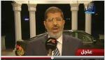 Morsi presser2